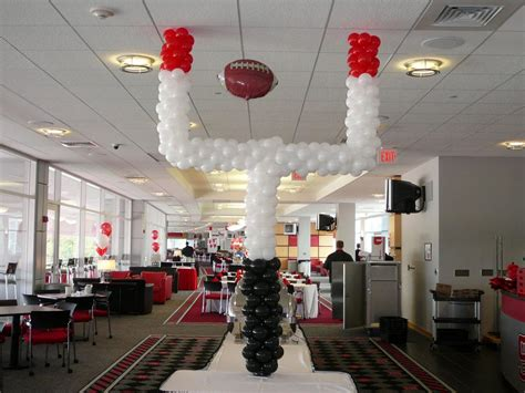 balloon design decorating service llc wake forest nc