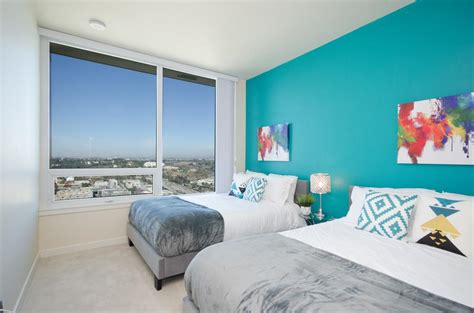3 Bedroom Apartments In San Diego by Apartment Downtown San Diego 3 Bedroom Ca Booking