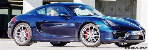 Porsche Cayman Specs by 2014 Porsche Cayman Cayman S Colors Specs And 88 Photos