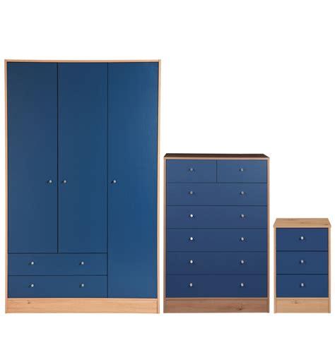 set of blue table ls set of 2 bedside ls 28 images costway set of 2 stand 2