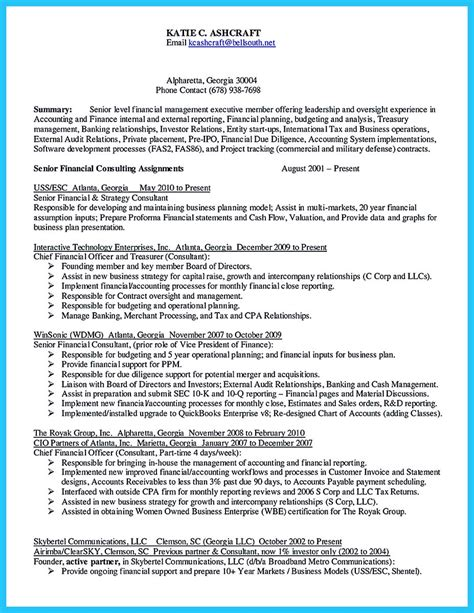 Auditor Resume by Understanding A Generally Accepted Auditor Resume