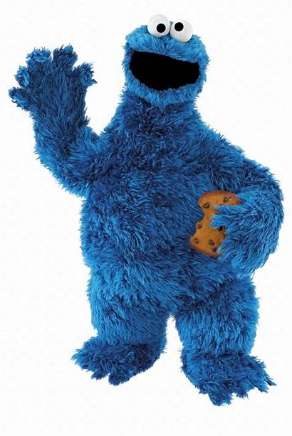 Transparent Cookie Monster Events Backgrounds Holidays Resolution