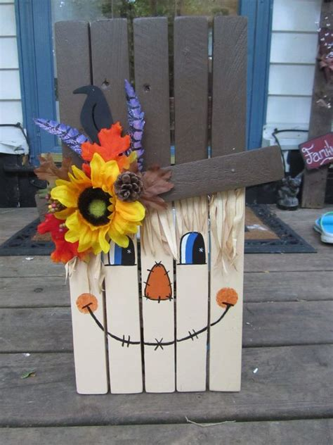 unique diy scarecrow ideas  kids    halloween  fun