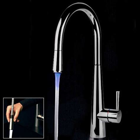 gessi kitchen faucets light kitchen faucet by gessi with pull out