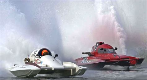 Boats World by Wordlesstech Top 10 Fastest Boats In The World