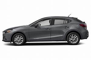 new 2018 mazda mazda3 price photos reviews safety With mazda 3 invoice