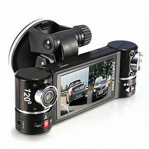 Car Dash Cam : quality dual lens camera vehicle car dvr dash cam two lens video recorder f600 ebay ~ Blog.minnesotawildstore.com Haus und Dekorationen