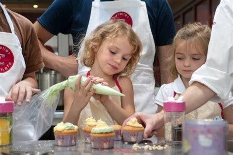 atelier de cuisine pour enfants parent enfant le cours de cuisine parent enfant de l