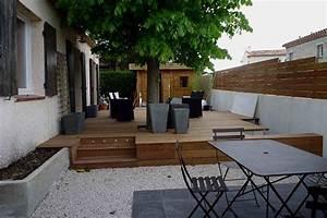 resultats google recherche dimages correspondant a http With idee terrasse exterieure contemporaine 6 terrasse moderne ma terrasse