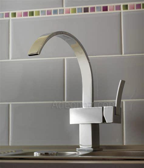 robinet ikea cuisine robinet mitigeur cuisine ikea maison design bahbe com