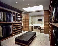Amazing Modern Walk In Closet Master Closet Garderoba Organizacja Amercan Wardrobe Closet