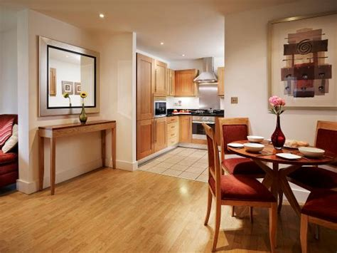 marlin appartment marlin apartments stratford apartment reviews