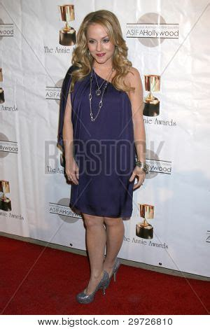 kelly stables cheerleader kelly stables kelly stables biography