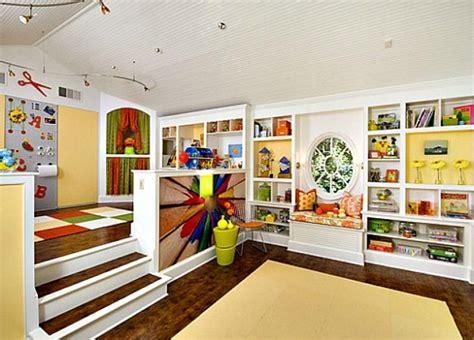 ecole de decoration d interieur formation d 233 coration d int 233 rieur et am 233 nagement d espaces toulouse centre de