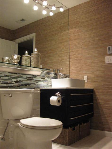 idea for bathroom 11 best glassless shower images on master