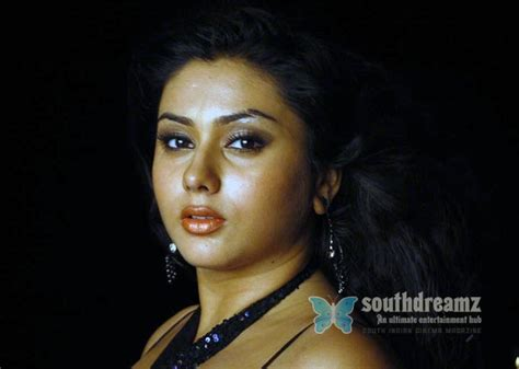 Chennai Kadhal Tamil Mp3 Songs
