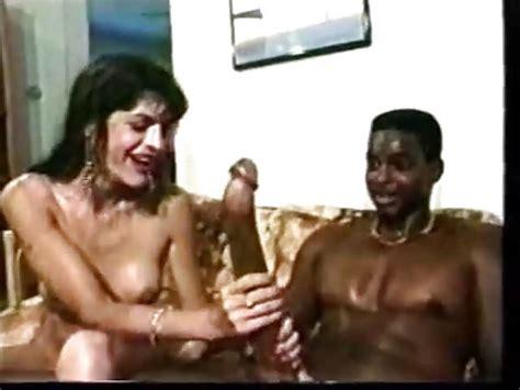 Kurewsko Wielki Czarny Fiut Filmikipornotv