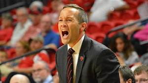 First-year coach Grant McCasland moving Arkansas State in ...