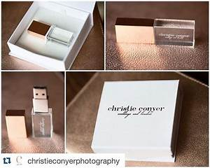 22 best images about packaging ideas on pinterest usb for Wedding photography packaging ideas