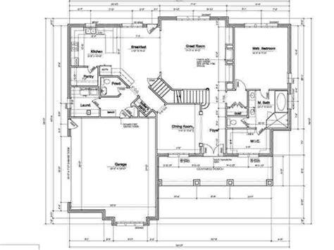 floor plans with measurements house floor plans with dimensions 3d house floor plans house floor plans with measurements