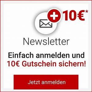 Mömax Newsletter 10 Euro : service zurbr ~ Bigdaddyawards.com Haus und Dekorationen