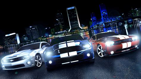 Cars Wallpaper Hd : Full Hd Backgrounds 1080p Cars