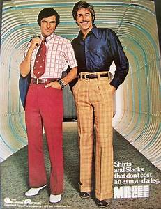 Pants, Studs and Tunnel of love on Pinterest
