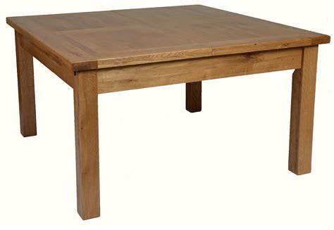 canapé bz but table carrée chêne sully table en chêne massif meuble