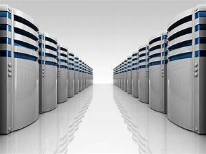 How Data Scientists Are the New Backbone of Storage ...