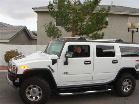 luxury hummer hummer h overview cargurus pictures