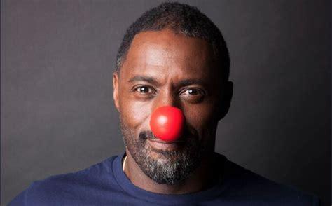 Idris Elba Will Not Be the Next James Bond - The Native