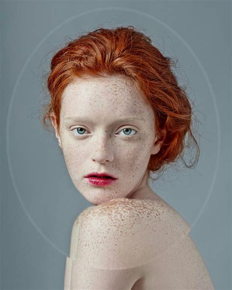 Best 25 Red Orange Hair Ideas On Pinterest Warm Red