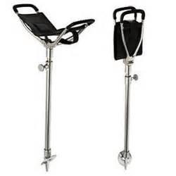 golf chair ebay
