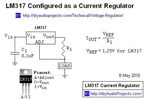 lm317 charging circuit for bulk 1 2v 1200mah ni cad batteries electrical engineering stack
