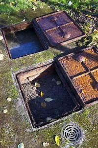Assainissement Fosse Septique : entretien d une fosse septique maison travaux ~ Farleysfitness.com Idées de Décoration