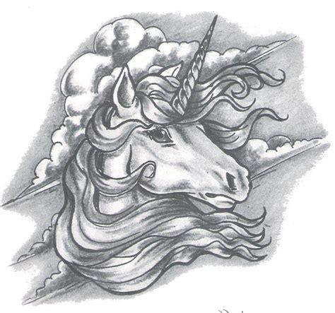 Dibujos Lapiz Aztecas