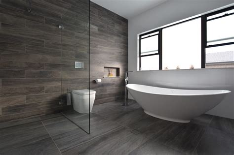 bathroom tile colour ideas bathroom design colour scheme ideas 2018 tips to choose