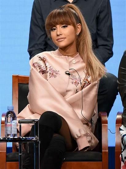 Ariana Grande Hairspray Summer Tour Nbc Press