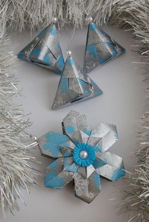 paper decorations images  pinterest paper