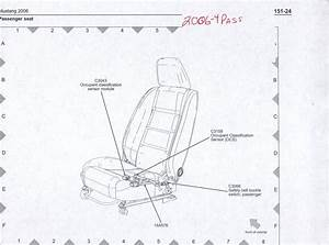 Power  U0026 Heated Seat Wiring Info 05 Up