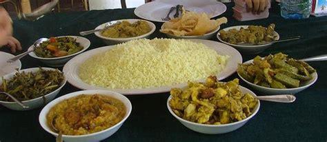 sri lanka cuisine the destination sri lanka tours and holidays sri lanka