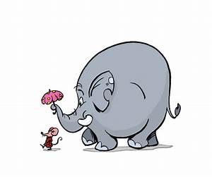 wpid-elephant-mouse.jpeg « Sustainocracy, the new democracy