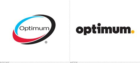 optimum cable phone number optimum cable phone number ny