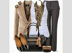 business casual young women best outfits Page 2 of 12