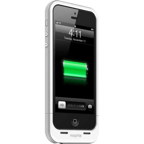 mophie juice pack plus iphone 5 mophie juice pack plus iphone 5 5s backcountry