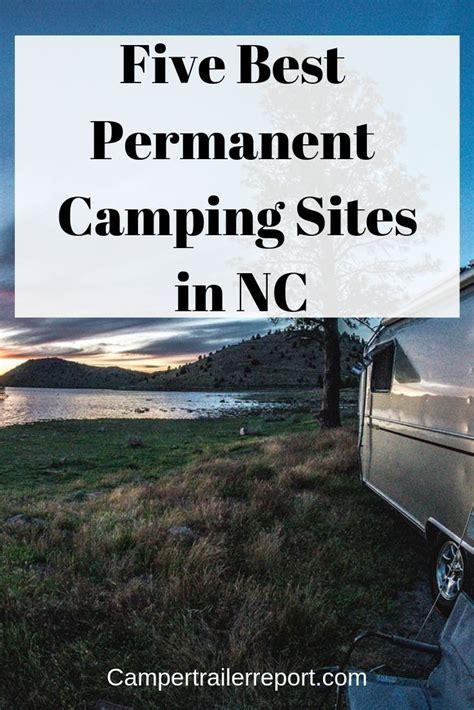 rv carolina parks north nc mountains mountain pilot state park camping permanent campgrounds florida tent cities