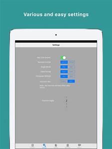 BA Financial Calculator Pro AppPicker