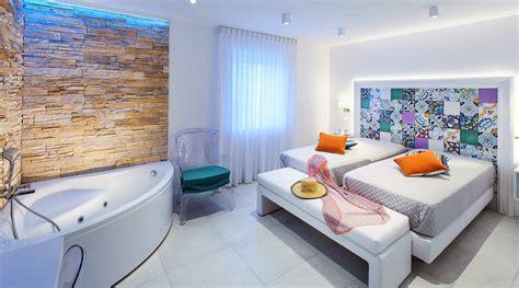 hotel con vasca in con hotel amalfi network service it