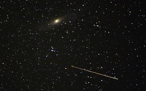 How Watch This Weekend Orionid Meteor Shower In orionid meteor shower 1600 x 1000 · jpeg