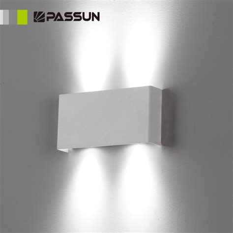 led wall lights indoor beautiful led wall lights indoor ideas interior design